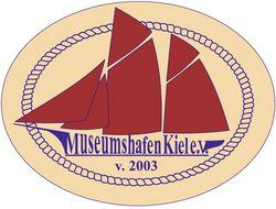 csm_MuseumshafenKiel_eV_Logo_2a880b68a6