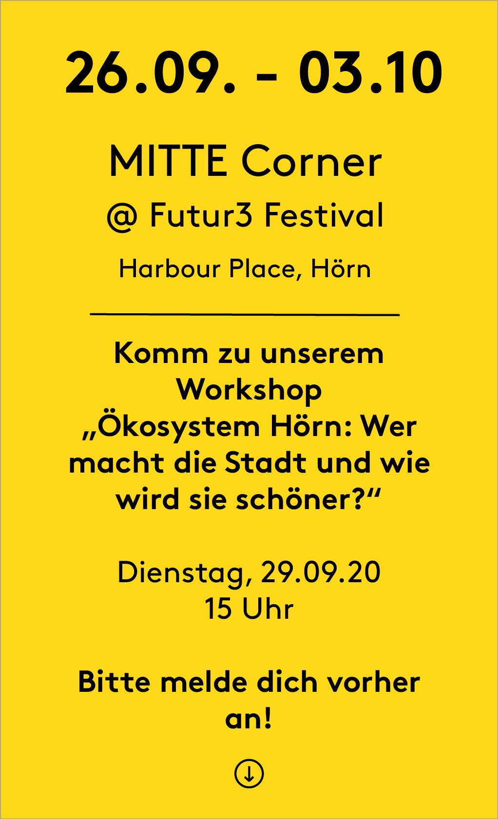 Terminanzeige_Workshops-01